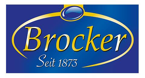 Pfandhaus Brocker